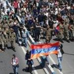 Ermenistan'ın zor günleri! Yüzde 30'a yükseldi