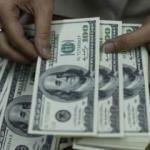 Kritik veri açıklandı! Dolar rekor kırdı