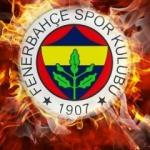 Fenerbahçe'ye kötü haber! Ceza yolda...