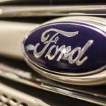 Ford bazı sedan modellerinin satışını bitiriyor