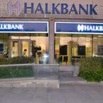 Halkbank sabah saat kaçta açılıyor ve akşam saat kaçta kapanıyor?