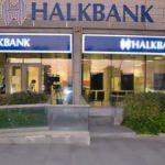Halkbank'tan Toki indirimine özel kredi