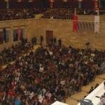 İBB'nin Kariyer Eğitim Günleri başlıyor
