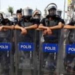 İstanbul Valiliği: 26 bin kişi görev alacak