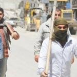 ABD, YPG'nin elindeki toprakları bırakacak!