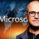 Microsoft'un kar artışı yüzde 35'e çıktı!