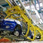 Otomotiv sektörüne ÖTV kolaylığı sağlanacak