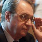 Rusya: Suriye konusunda ABD ile diyaloga hazırız