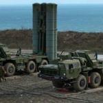 Rusya'dan Türkiye'ye S-400 jesti!