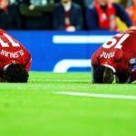 İngiltere'de son 3 yıla Müslüman damgası!