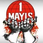 1 Mayıs Resimli İşçi Bayramı mesajları! İşçi Bayramı'na özel sözler...
