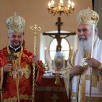 Edirne'de Aziz Georgi Günü kutlandı