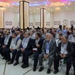 """Gazze'deki """"Büyük Dönüş Yürüyüşü""""ne destek"""