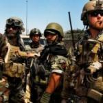 ABD'li askerlerden ilginç Rusya talebi!
