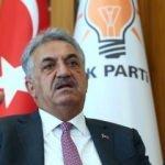 AK Parti son zamanların rekorunu kırdı!
