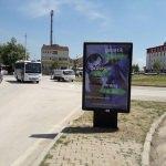 Ortaokul öğrencilerinden Türkçe sözcük duyarlılığı