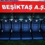 Beşiktaş şimdi yandı! İşte gelecek ceza...