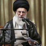 Üç Arap ülkesinden İran'a büyük darbe!