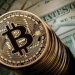 Bitcoin kritik sınıra yaklaşıyor!