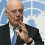 BM uyardı: Ağır sonuçları olur!