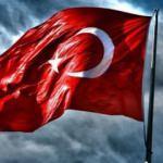 'Çılgın Türkler' Yunan'ı şaşkına çevirdi!