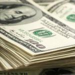 Çin - ABD savaşından Türkiye'ye dolar yağacak!