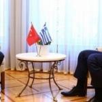 Çipras: Türkiye olmasa daha kötü olmuştu!