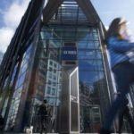 Dev İngiliz bankası krizle boğuşuyor!
