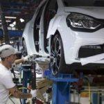 Dizel araç skandalında yeni gelişme
