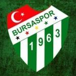 Fenerbahçe maçı öncesi kriz büyüyor!