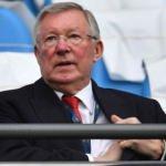 Futbol dünyasının kalbi Alex Ferguson'la!