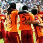 Galatasaray adım adım şampiyonluğa!