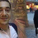 Genç kabin amiri hayatını kaybetti