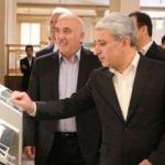 Erdoğan gündeme getirmişti! İran ile kritik anlaşma