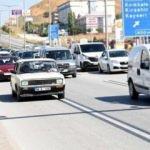 Kaza yaptıran 80 noktaya 311 milyon TL'lik yatırım