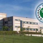 Kocaeli Üniversitesi KPSS'li ve KPSS'siz personel alımı yapıyor! Önlisans...