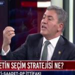 Murat Emir'den SİHA Sezgin'e destek