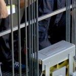 Bakırköy'de asansör kazası... Yaralılar var