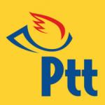 BDDK'dan PTT'ye izin