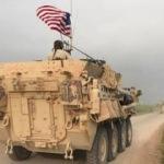 Türkiye hamlesini yaptı! ABD ve Batı köşeye sıkıştı