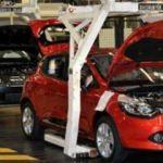 Renault dizel araçlardaki sözünü tutamadı!