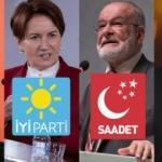 Reuters'tan dörtlü ittifakla ilgili kritik iddia!