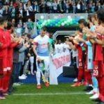 Şampiyon Ç.Rizespor'dan gol şov!