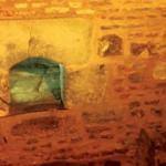 Topkapı Sarayı'nda Fatih'in sırrı aydınlandı