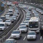 Trafiğe kaydı yapılan taşıt sayısında büyük artış!