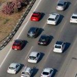 Trafikte bunu yapanlara büyük ceza geliyor