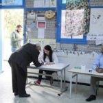 Tunus'ta seçimin galibi belli oldu