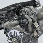 Volkswagen yeni motorunu tanıttı!