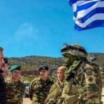Yunan Savunma Bakanına: Bu adam tam bir beyinsiz