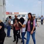 Aydın'da fuhuş operasyonu
